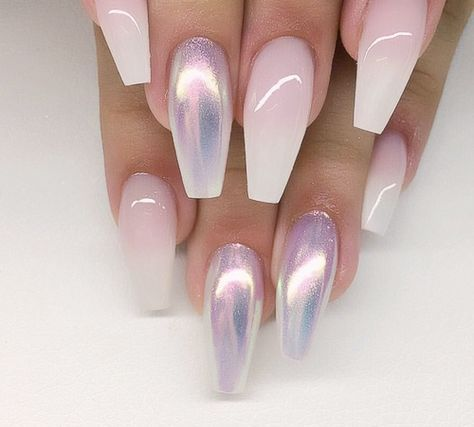 Imagen de nails and pretty