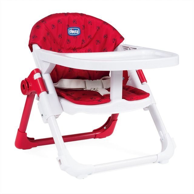 Cute Baby High Chair Baby Chair High Chair