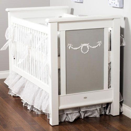 25 mejores imágenes de Baby furniture en Pinterest   Muebles para la ...