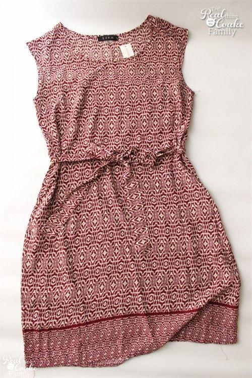 1000  ideas about Cute Dresses on Pinterest  Pretty dresses ...