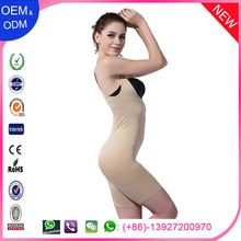 On Sale Slim Body Shaper Suit Panty For Woman  Best buy follow this link http://shopingayo.space