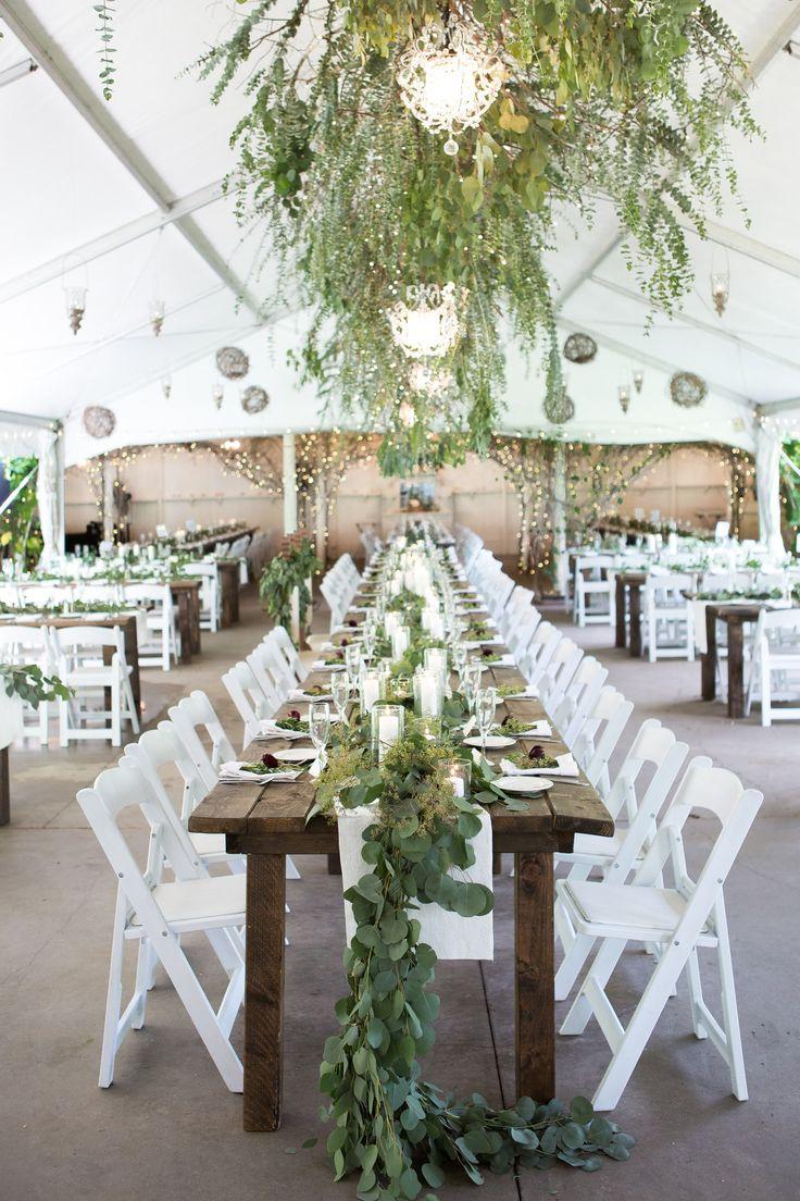 best 25+ farm table wedding ideas on pinterest | wedding table