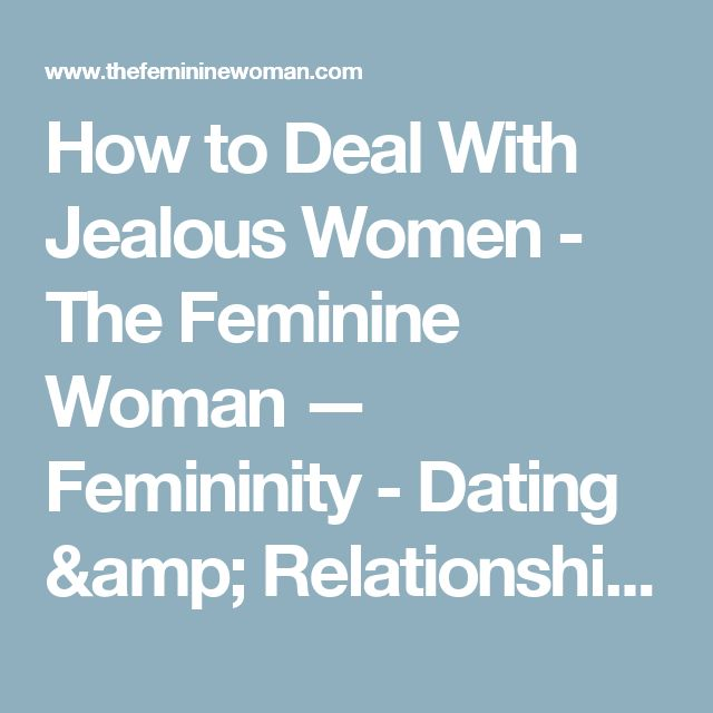 Think, that jealousy and insecurity lesbian remarkable, rather