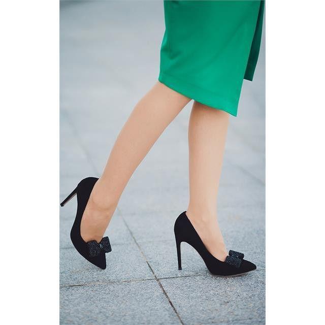 Good black #heels