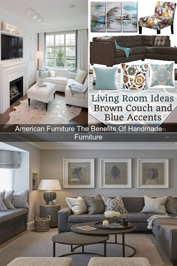 Drawing Room Furniture Designs Best Living Room Design Ideas Pictures Of Interior De Sitting Room Decor Latest Living Room Designs Apartment Size Furniture