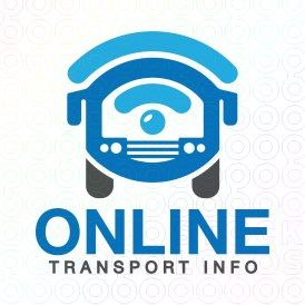 Online+Go+Transport+Info+logo