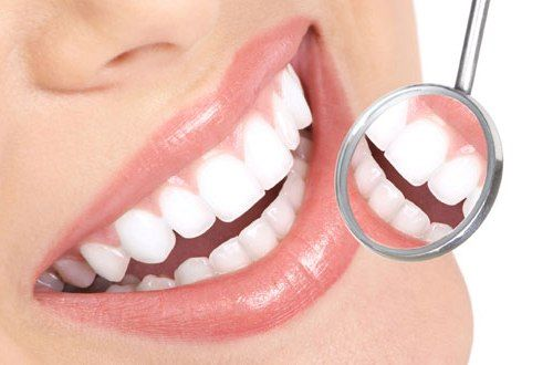 健康的で白い歯はとても魅力的で人に与えるイメージも格段に上がります。そんな魅力的な白い歯を家庭でも出来る簡単なケアで手に入れられるとしたら嬉しいですよね。しかも、僅か1週間で出来る歯のホワイトニングです。#エッセンシャルオイル#アロマレシピ#アロマテラピー#ハーブ#ガーデニング