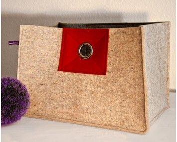 25 best ideas about kaminholzkorb on pinterest holzkorb. Black Bedroom Furniture Sets. Home Design Ideas
