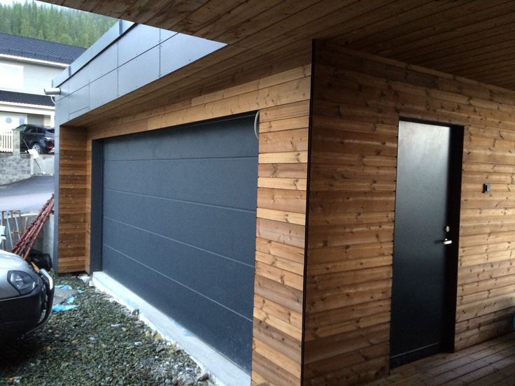 Hustillverkare och husbyggare med rätt priser att bygga nyckelfärdigt hus