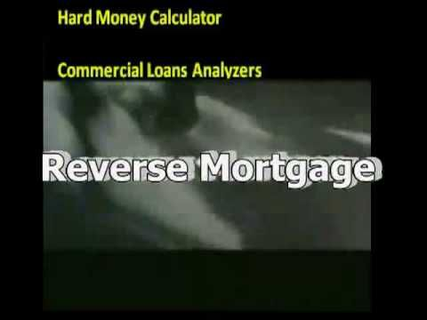 http://www.lendinguniverse.com   provides prime interest rate for all types of real estate loans and all of your lending needs in California Florida and all other states. Connect with http://www.mortgagecalculator-loan.com for residential commercial and land loans also Mobile Home, Construction Loan, Notary, Refinancing and best interest rate, b...