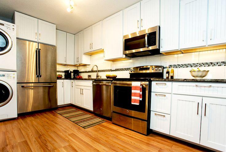 62 besten Kitchen Design Ideas Bilder auf Pinterest   Küchen design ...