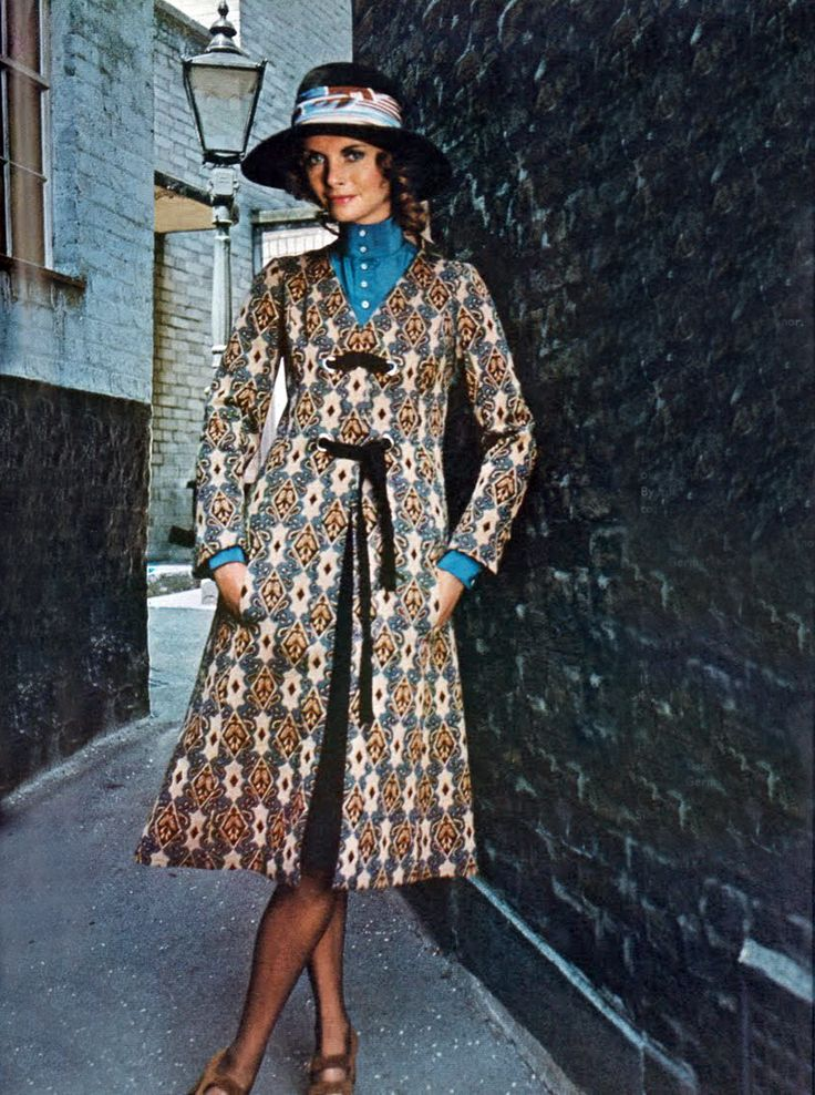 106 Best 70 39 S Fashion 70 39 S Style Images On Pinterest Vintage Fashion 70s Fashion And 70 39 S Style