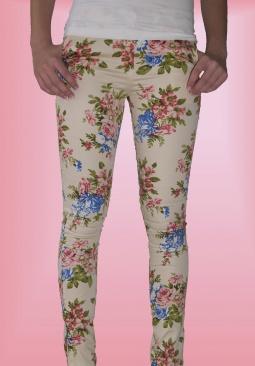 Ivory Floral Suit Pants  http://www.mylittlefrockshop.com.au/store/new-arrivals/ivory-floral-suit-pants
