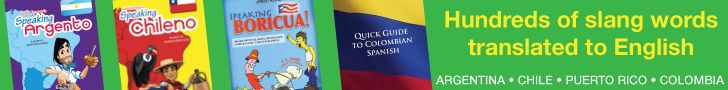 25 Basic Spanish Phrases from Colombia for Students