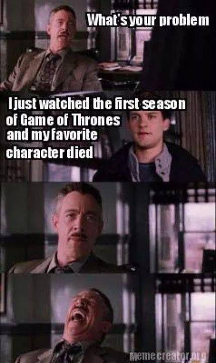 game of thrones 1 sezoni qartulad