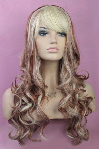 GET $50 NOW | Join RoseGal: Get YOUR $50 NOW!http://www.rosegal.com/synthetic-wigs/western-style-kanekalon-side-bang-167736.html?seid=7311876rg167736