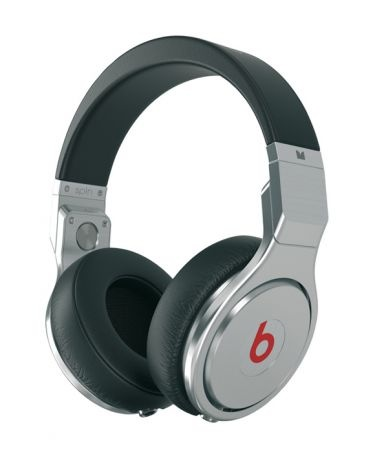 beats by dr dre beats pro black 399 ttc casque. Black Bedroom Furniture Sets. Home Design Ideas