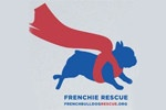 French Bulldog Rescue network has added new designs to cafepress.