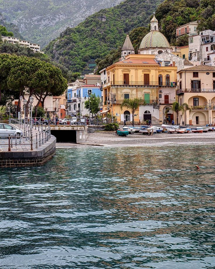 #italianlandscapes #pocket_world #italiainunoscatto #top_italia_photo #yallersitalia #italia_dev #don_in_Italy #italy_photolovers #discover_vacations #volgoitalia #world_besthdr #vivoitalia  #vip_world_photo #ig_amalficoast #kings_transports #top_hdr_photo  #pocket_italy #salernopuntoit #vacations #visititalia #italian_trips #loves_madeinitaly  #travel_drops #beautifuldestinations #hdr_transports #gf_italy #vip_world_photo  #loves_mediterraneo #wonderful_places