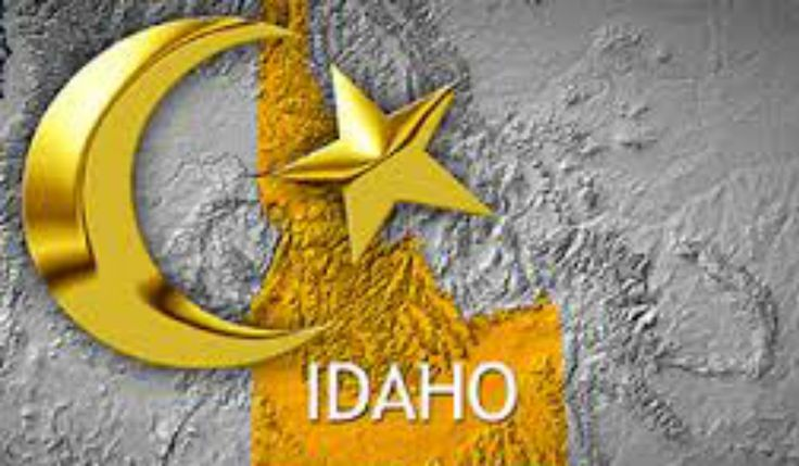 idaho muslim immigration: A MUST READ!!!!!! Thanks to Lutheran Social Services in North Dakota it maybe next to have these UNWANTED INVADERS there!! Oh yes, they'll have free rent, food stamps, plus they're planning to give $800 a month to each! And they'll never work aday !! All while others who need help already there go without because they'll bleed the state dry