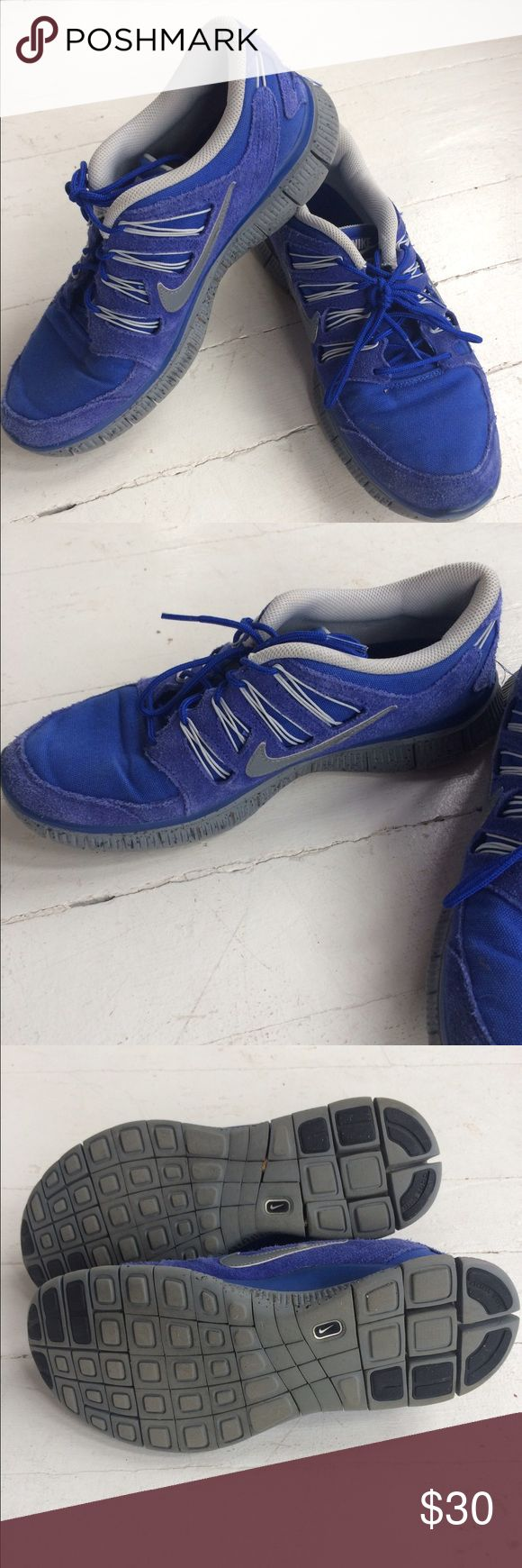 25+ best Nike nsw ideas on Pinterest | Site chaussures, Mode femme ...