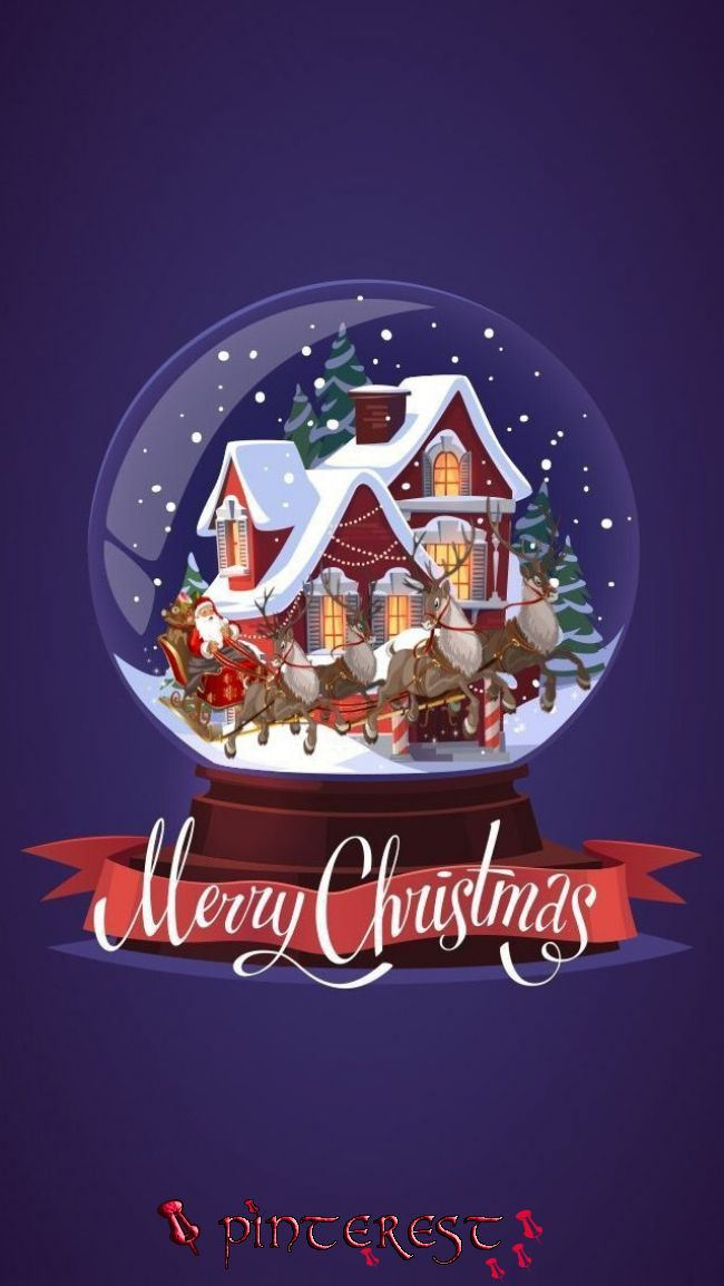 Christmas Profile Pics 2020 Christmas profile   #christmas #profile | Merry christmas pictures