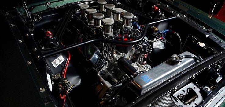 Reparatii cutii viteze automate Firmele ce au un renume dobandit  in acest domeniu ce privesc diverse reparatii ale cutiilor de viteze automate , le ofera clientilor niste serviciile de calitate si deasemeni increderea in acest domeniu al efectuarii reparatiilor de masini. Pentru ca  aceste service-uri pot opera in mod normal...  http://articole-promo.ro/reparatii-cutii-viteze-automate-2/