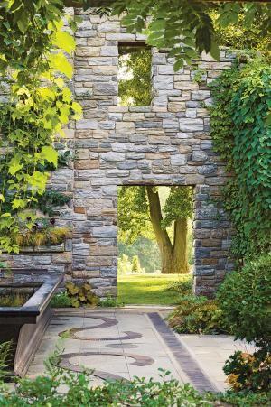 Luxury Susan Hall Landscape Architect