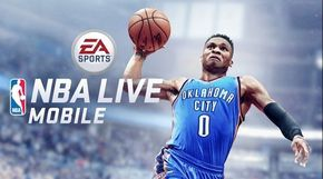 NBA Live Mobile Hack No Survey – No Human Verification NBA Live Mobile Hack No Survey – No Human Verification – NBA Live Mobile is the most used game which was recently launched for both Android mobile users and iOS platforms.  This is launched by EA sports which were mostly awaited and every sports lover and gamers are excited about this start on.  This is free to play Basketball game supported by EA sports…