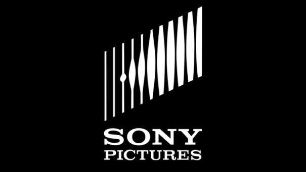 Sony Pictures Entertainment Taps Jon Hookstratten As EVP Operations