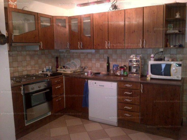 Eladó családi ház, Pest megye, Pomáz, 37 M Ft, 140 m² #20205039