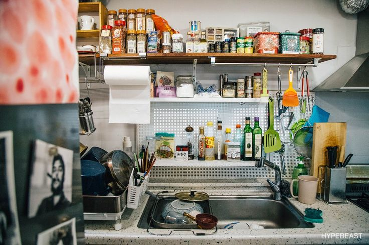 '다찌'바가 집 안에 있다! 맛있게 먹는 최고의 꿀팁 대방출 최자 하우스 랜선 집들이(feat.#최자로드)에 초대합니다!  ☞https://goo.gl/fEB1zX  #세상에이런일이 #요리꿀팁콸콸콸
