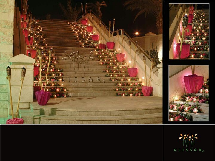 144 best wedding staircases decor images on pinterest stairways have the bride walk down these steps junglespirit Images