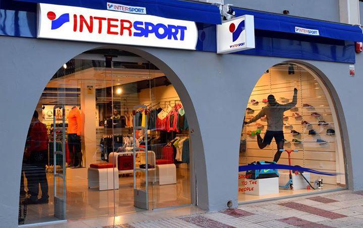 Intersport inaugura 3 nuevas tiendas | Diffusion Sport