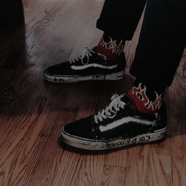 Grunge photography image by Tyrnie on DIY IDEAS   Grunge ...