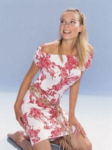 burda style: Damen - Kleider - Etuikleider - Bluse und Kleid