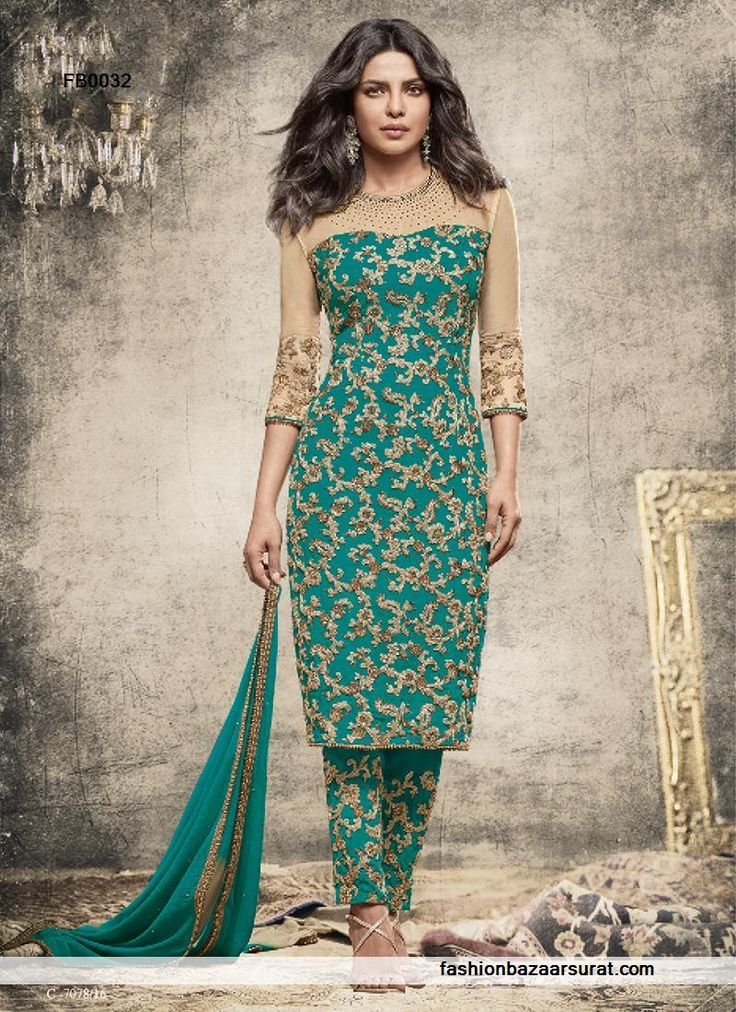 25  best ideas about Salwar kameez online shopping on Pinterest ...