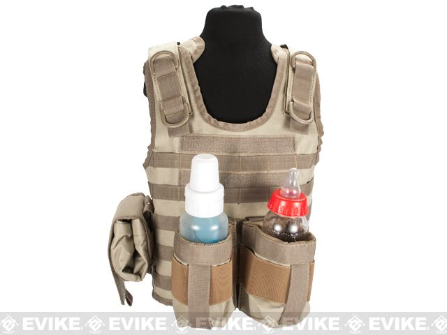 30 Best Tactical Baby Gear Images On Pinterest Baby
