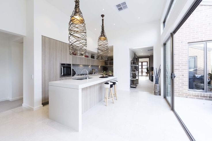 Bolton masterton by simonds homes woodleaestate for Home designs masterton