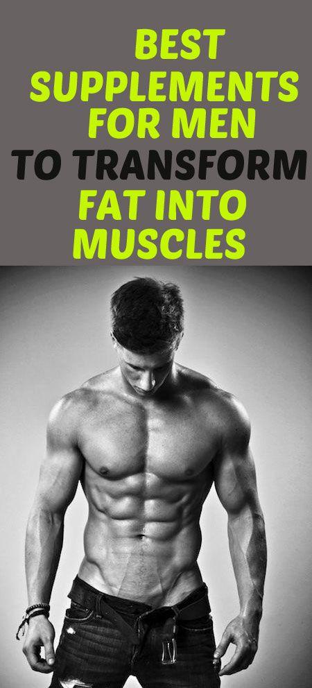 Best Fat Burner For Men 2019 Best Fat Burners For Men: Top 5 Supplements for Fast Fat Loss