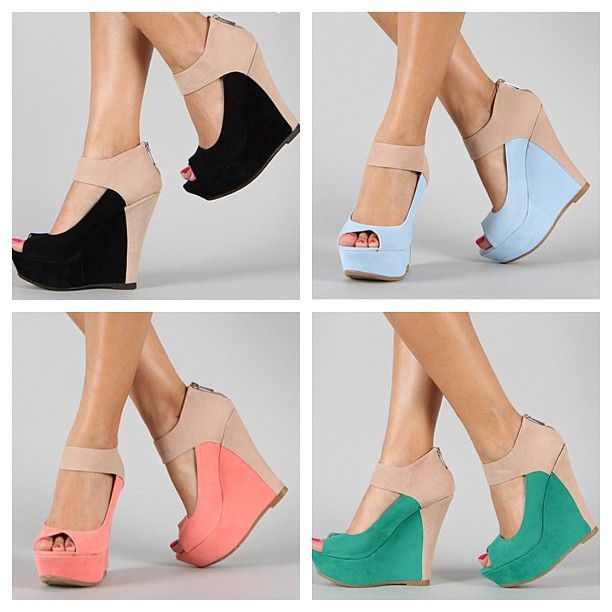 Definition Of Heel Shoes