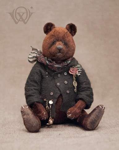 Письмо «Привет, Наталья! Мы нашли новые пины для вашей доски «старинные игрушки».» — Pinterest — Яндекс.Почта