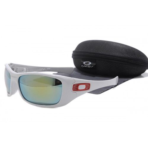 c3b53c45b4 BRUCE IRONS SIGNATURE SERIES HIJINX SUNGLASSES Arguably one of the best  surfers in the world