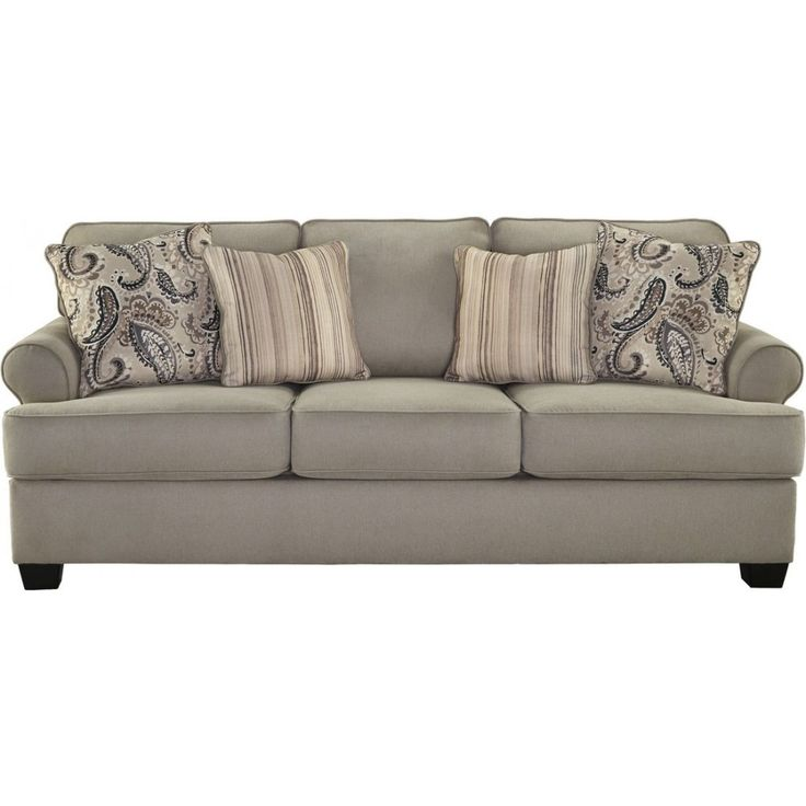 17 Best Images About New Sofa On Pinterest