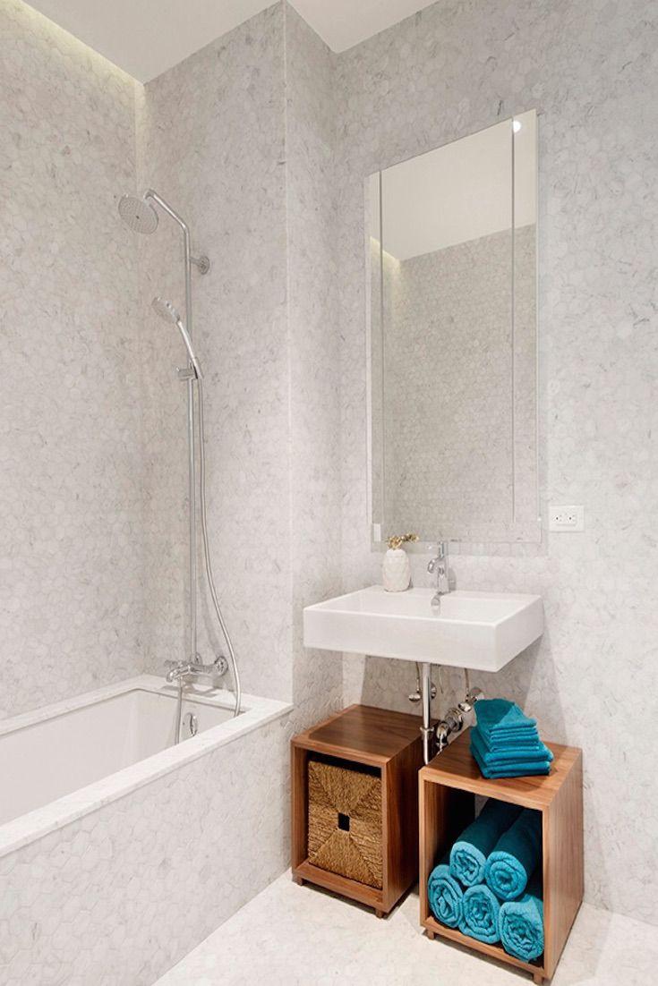 Best Bathroom Inspo Images Onbathroom Ideas Room