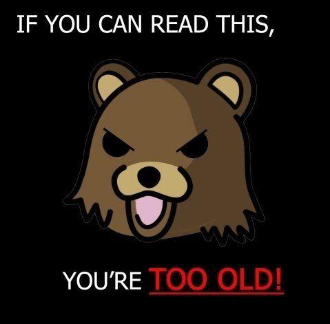 funny comics to read