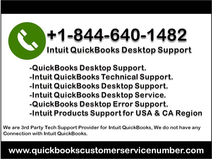 9 best QuickBooks Pro Support images on Pinterest Customer - family medical leave act form