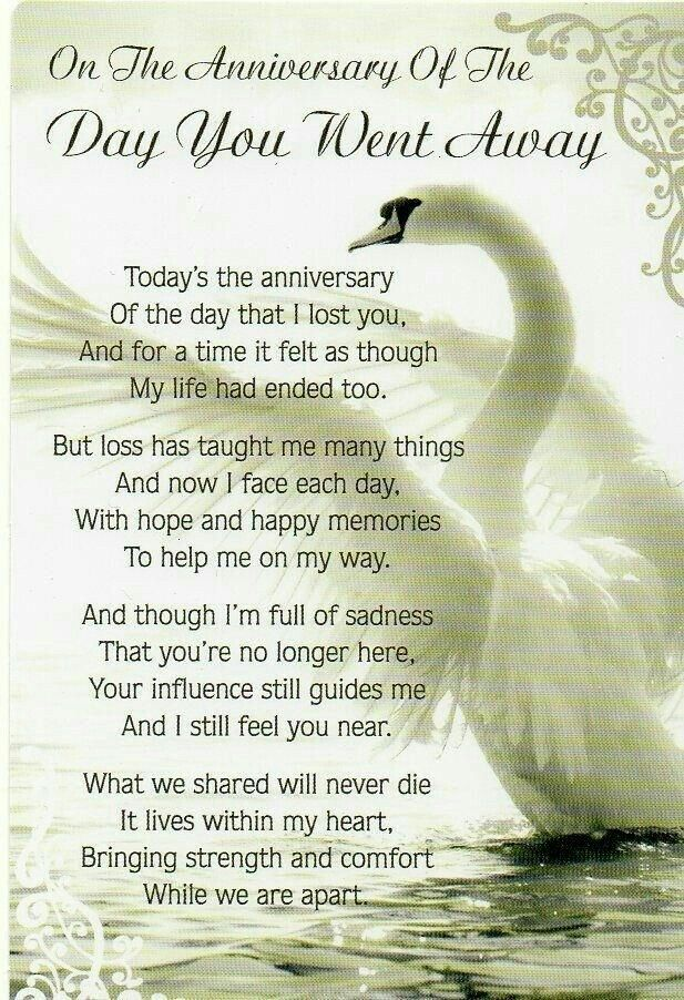 Its been three years today mom that i lost you mom i miss