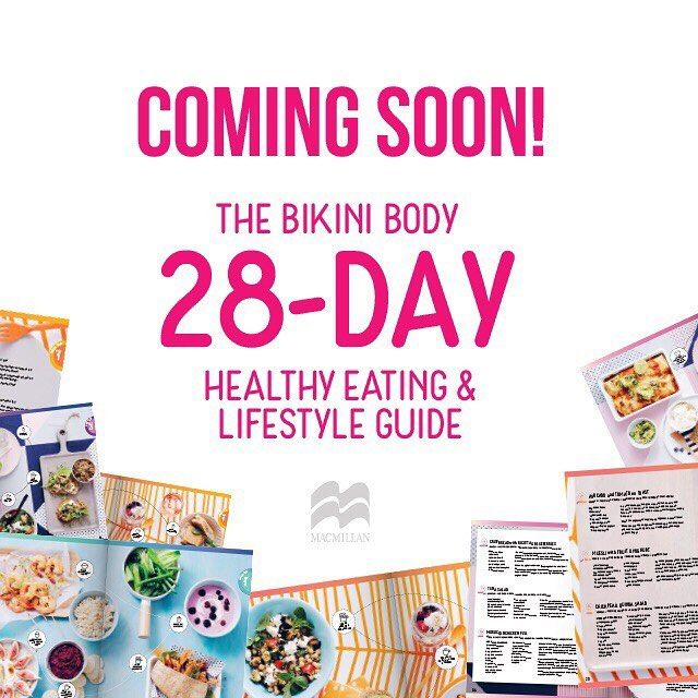 16 Best Images About Bbg On Pinterest Weekly Meal Plans Back To And Coming Soon
