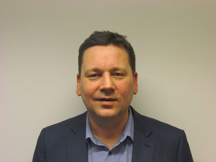 Process Engineering Firm Makes Senior Biochemical Appointment